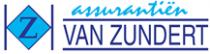Van Zundert – Administraties